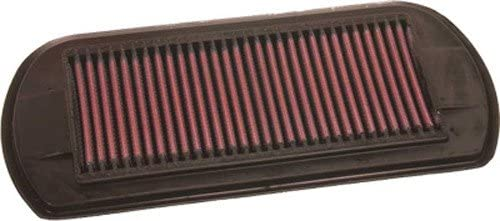 Triumph High Flow Fashion Replacement Air 1999-2001 At the price of surprise TT900 Legend Filter