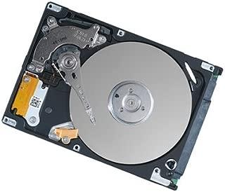 1TB SATA Internal Laptop Hard Drive/HDD for Dell Latitude 13 131L D520 D530 D531 D620 D630 D631 D820 D830 D830N E4300 E5400 E5420 E5430 E5500 E5510 E5530 E6330 E6400 E6410 E6420 E6500 E6510 E6520