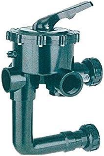 Fluidra 00599 - Válvula selectora 1 ñ'' VA