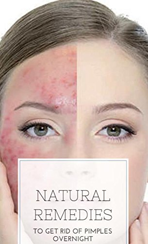 Get of to spots rid How to