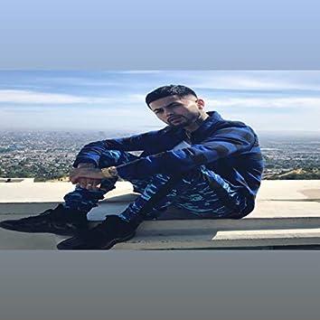 Trip to L.A