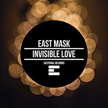 Invisible Love (Original Mix)