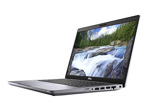 Dell Latitude 5411-04C95 Notebook, 14