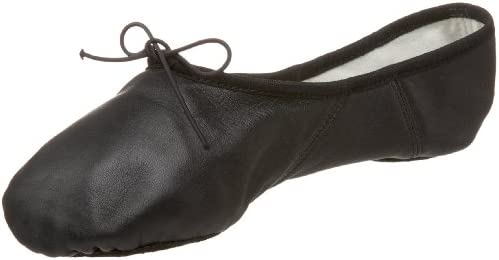 Capezio mens Romeo dance shoes Black 14 Wide US product image