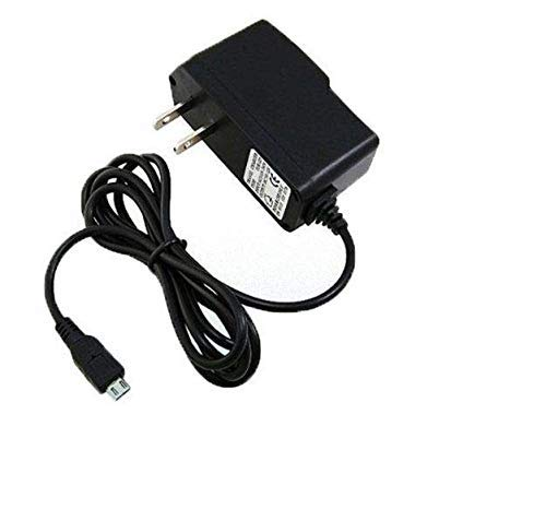 1000 mah micro usb - 1