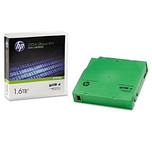 HP HEWC7974A LTO Ultrium 4 Tape ...