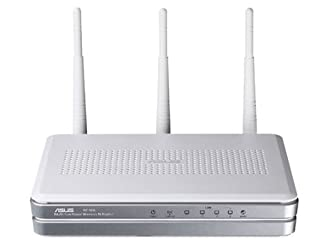 ASUS (RT-N16) Wireless-N 300 Maximum Performance single band Gaming Router: Fast Gigabit Ethernet, support USB-Hard Drive and Printer and Open source DDWRT (B00387G6R8) | Amazon price tracker / tracking, Amazon price history charts, Amazon price watches, Amazon price drop alerts