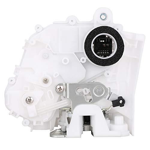08 honda crv door lock actuator - 5