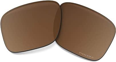 Oakley Holbrook 43 Polarized Sport Sunglasses