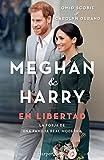 Meghan & Harry. En libertad (HARPERCOLLINS NF)