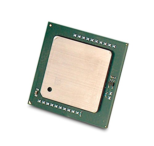 HP DL380p Gen8 Intel Xeon E5-2670 v2 10C 2.5GHz - Procesador (Intel Xeon, 2,5 GHz, Socket R (LGA 2011), 768 GB, DDR3-SDRAM, 800, 1066, 1333, 1600, 1866 MHz)