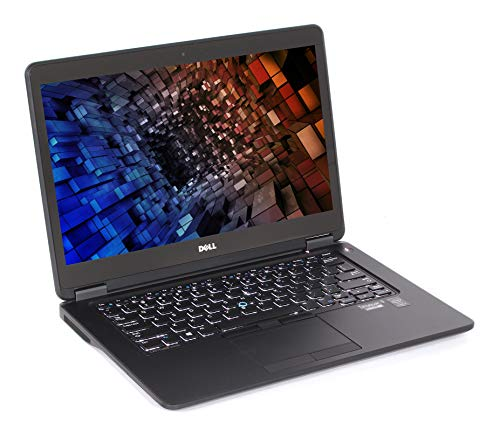Comparison of Dell Latitude (E7450) vs Lenovo S145 (IdeaPad)