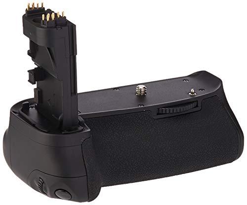 Energizer ENG-C60D Battery Grip per Canon 60D, Nero