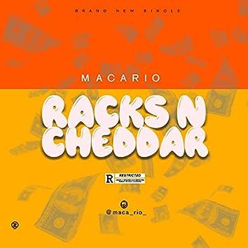 Racks N Cheddar
