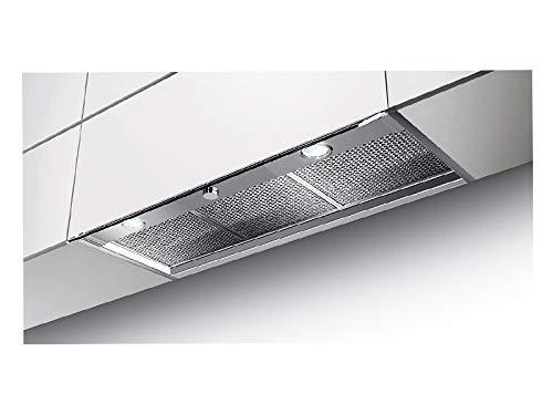 Faber In-Nova Comfort hotte encastré 110.0439.937-60cm