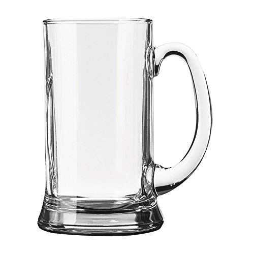 Utopia Icon, G12010520-CE0-B01006, Icoon 20oz (57cl) Tankard CE (Box van 6)