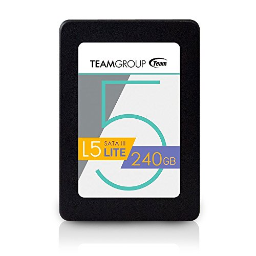 Team Group L5 Lite 120GB 120GB 2.5
