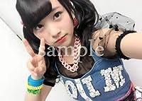 向井地美音 AKB48 A4サイズ vol.29 ②