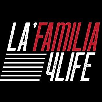 Yungn Life EP