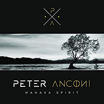 Wanaka Spirit