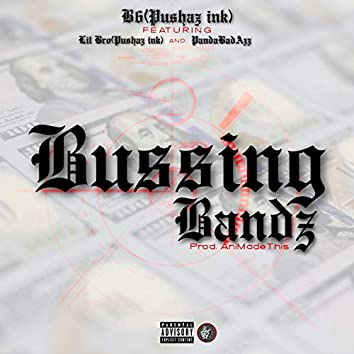Bussing Bands