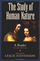 The Study of Human Nature: A Reader
