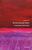 Psychiatry (Very Short Introductions)