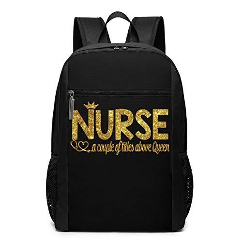 Top 10 best selling list for book bag for nursing school