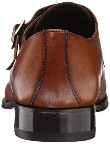 To Boot New York Men's Grant Slip-On Loafer, Alameda Chester, 10.5 M US