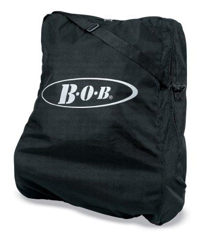 organizador infantil asiento coche fabricante BOB
