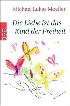 Die Liebe ist das Kind der Freiheit ( 2010 )