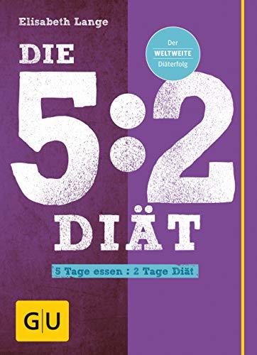 Dissoziierte Diät von 50 Tagen