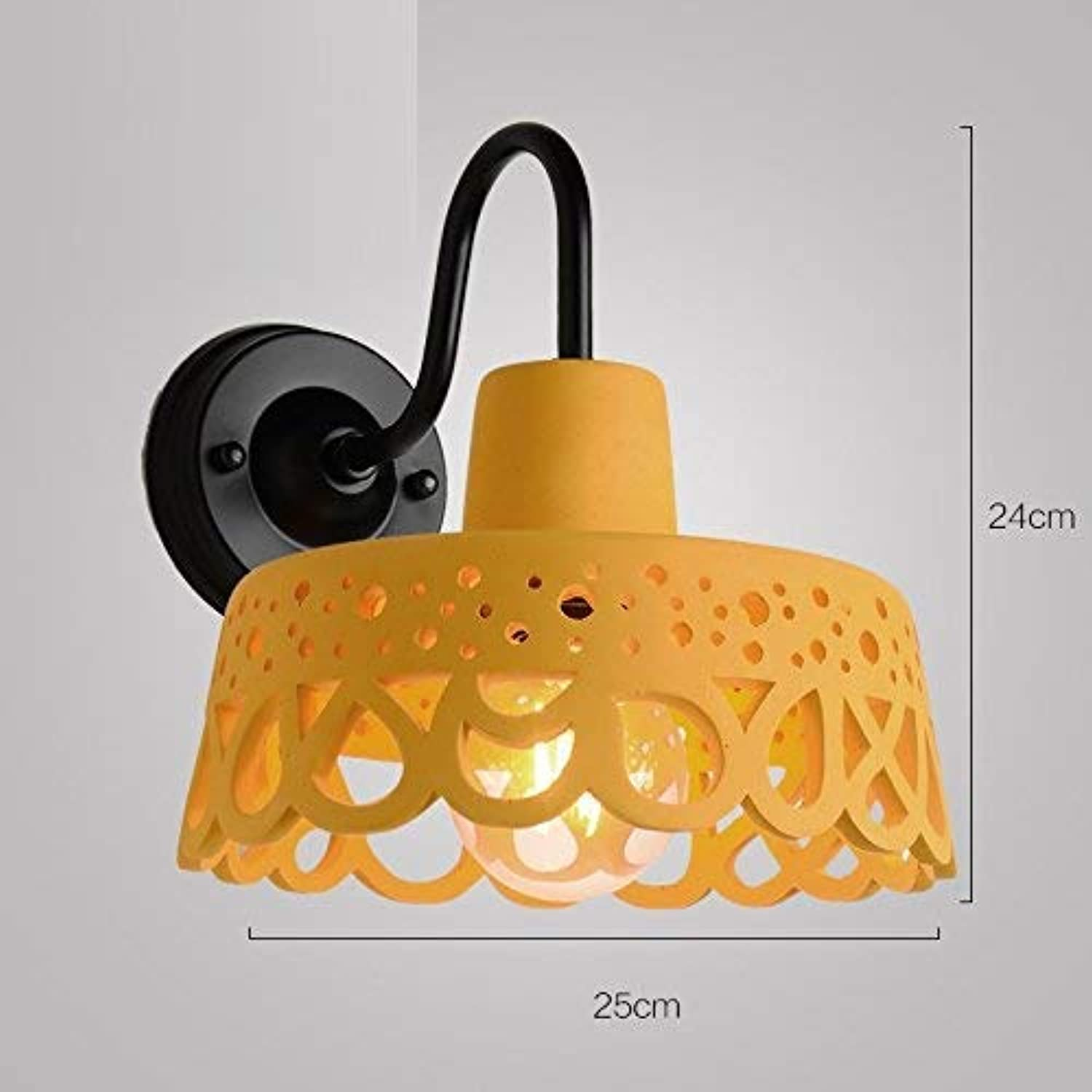 WALL LIGHT HOME Bathroom Sink Basin Tap Brass Mixer Tap Washroom Mixer Faucet Kitchen faucet and cold water tap to wash dishes slot basin faucet kitchen faucet water tap