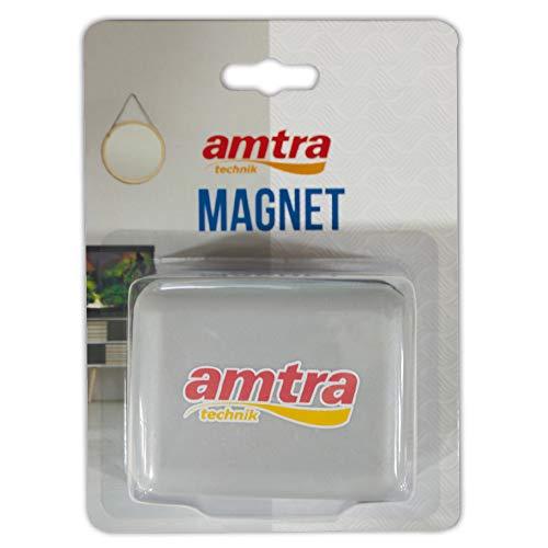 WAVE Nettoyeur Magnet pour Aquariophilie Taille L