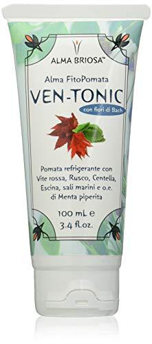 Alma Briosa FitoPomata Ven-Tonic- 100 ml