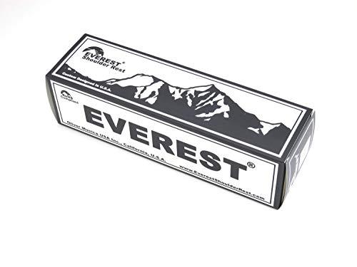 黒澤楽器店『EVEREST(エベレスト)EZ』