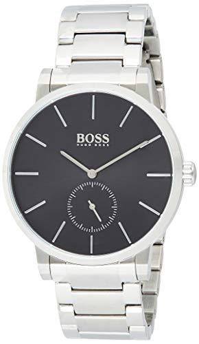 Hugo Boss Herren-Armbanduhr 1513501