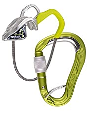 Top 10 Best ATC Belaying Device in 2020