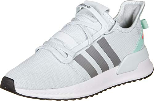adidas Originals U_Path Run Herren Sneaker mintgrün (46 2/3 EU)
