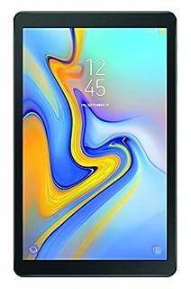 "Samsung Electronics SM-T590NZAAXAR Galaxy Tab A, 10.5"", Gray (B07FM9VFFG) | Amazon price tracker / tracking, Amazon price history charts, Amazon price watches, Amazon price drop alerts"