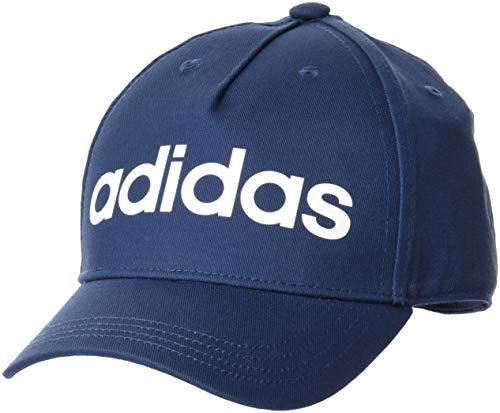 adidas Gorra modelo DAILY CAP marca