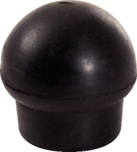 KS Tools 160.0189 Gummikugel, Ø 80mm