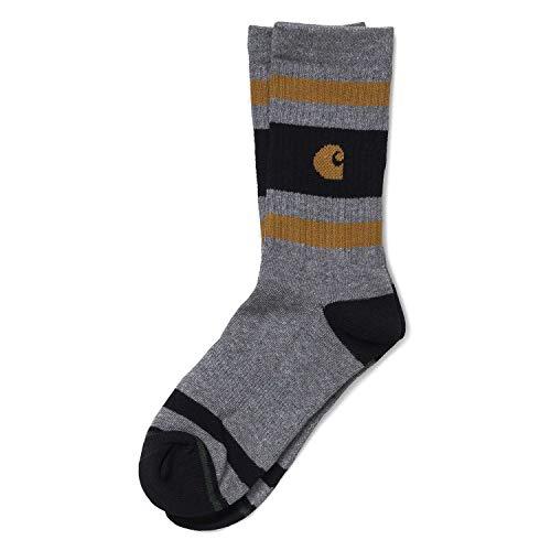 Carhartt Herren Socken WIP Fairfield Socks