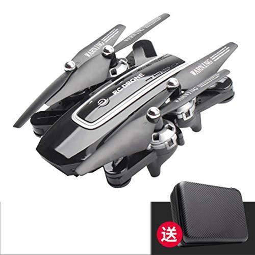 GZTYLQQ Faltbare Mini Nano RC Drohne...