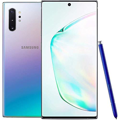 Samsung Galaxy Note 10+ N975F/DS 256GB