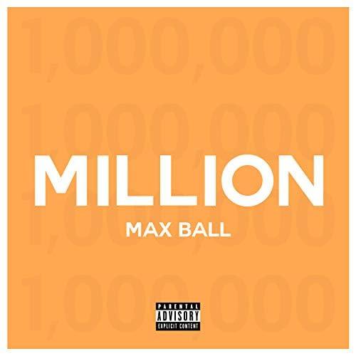 Max Ball