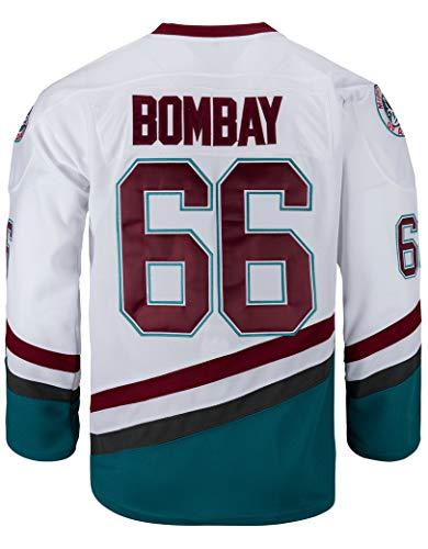 La Mejor Selección de Ropa de Hockey sobre hielo comprados en linea. 4