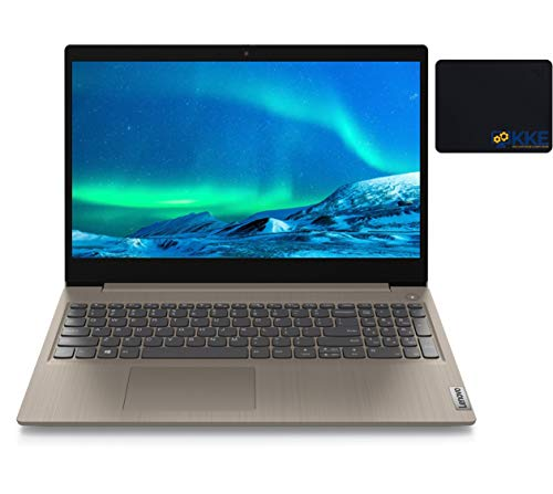 Best 1366a 768 traditional laptop computers list 2020 - Top Pick
