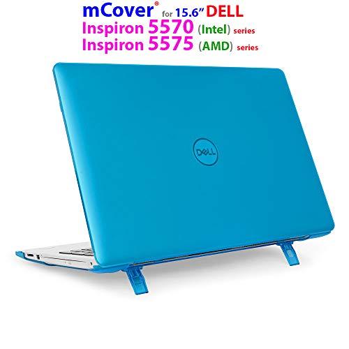 teclado dell fabricante mCover