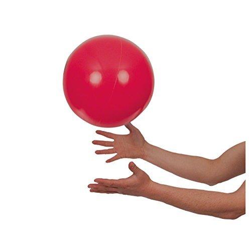 Zeitlupenball by Togu